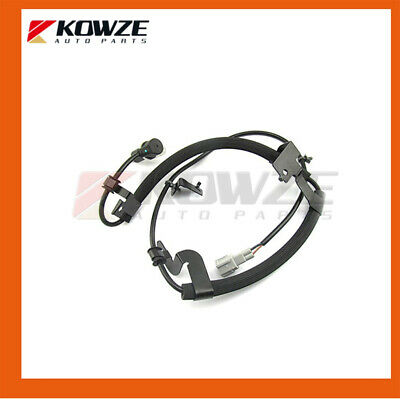 Front Right ABS wheel speed sensor for NAVARA D22 YD25T 47910-2S700 479102S700