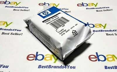 GENUINE HP 63XL High Yield Tri-Color Ink CARTRIDGES Factory Sealed! Exp/2020