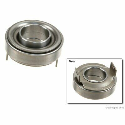 Release Bearing Retaining Spring W599HX for Acura Integra 1991 1990 1992 1993