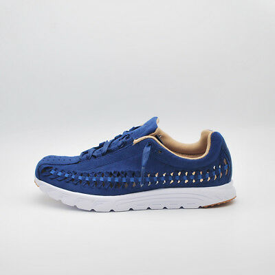 new concept c44f9 70400 Scarpe Donna Nike Mayfly Woven 833802