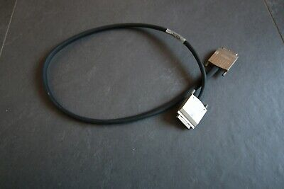 National Instruments NI PXI SHC68-C68-D2 Digitalkabel VHDCI 50Ohm Shielded 68Pin