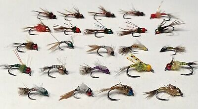 12 Mosquito Dry Trout Fly Flies Firehole Barbless Size 20 or Larger Order Form