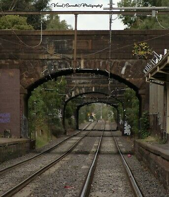 Digital Photograph Wallpaper Image Picture Free Delivery - Gantries