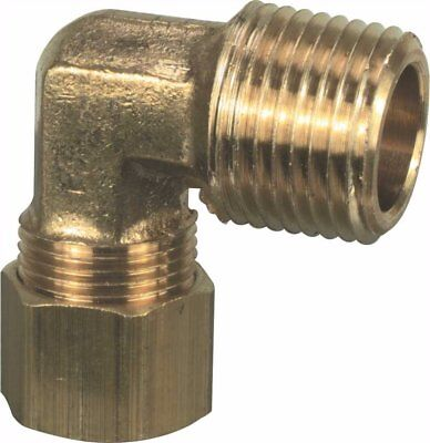 Heavy Duty Brass Air & Pneumatic Compressor Connector Fits Bostitch AB-9053159