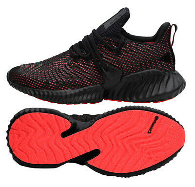 Adidas Alphabounce Instinct M (D96536) Running Shoes Sneakers Trainers Runners