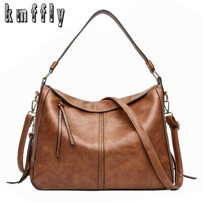 New   Trendy luxury handbags women shoulder bag large tote bags for women  2019 c6d1944702e27