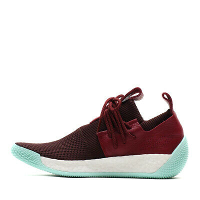 New Mens Adidas Harden Ls 2 Lace Sneakers Cg6277-Shoes-Basketball-Multiple Sizes