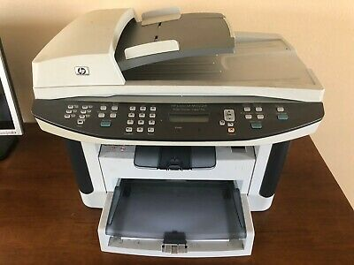 M1522NF FAX TREIBER WINDOWS XP