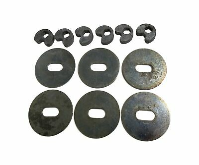 TRW Camber Adjusting Kit for Taursus/Sable 13224A New Free Shipping