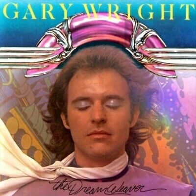 Gary Wright - Dream Weaver [New CD] Bonus Tracks, Deluxe Ed, Rmst, UK - Import