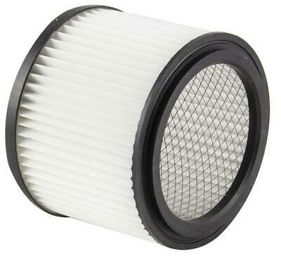 Filter Cartridge for 1200W 50L Wood, Dust & Chip Collector - SIP