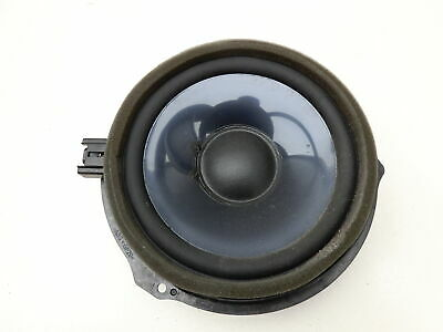 Loudspeaker Right Rear for Ford Mondeo IV 4 07-10 6M2T-18808-FB