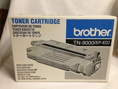 BROTHER HL-960 DRIVERS (2019)