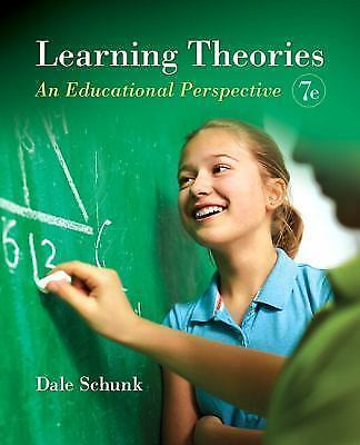 Learning Theories : An Educational Perspective, Pearson EText -- Access Card by