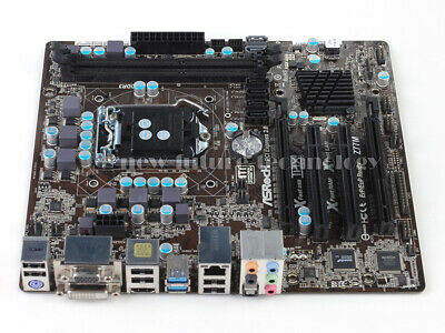 Asrock Z77M Management Windows 8 X64 Treiber