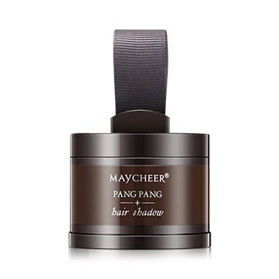 Hairline Trimming Shadow Powder Modification Filling Forehead Hair Line M∨