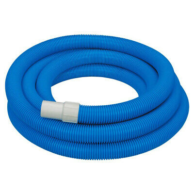Intex Tubo raccordo per pompa piscina 7.6mt flessibile 38mm aspiratore 29083
