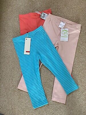 Baby Girl New Clothes Bundle 18-24 Months