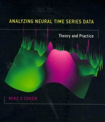 Issues in Clinical and Cognitive Neuropsychology: Analyzing Neural Time...