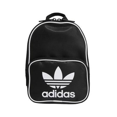 ADIDAS ORIGINALS CLASSIC Mini Backpack Messenger Bag -  45.99  fa3475f70006f