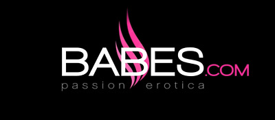 Babes Account | Private | 1 Year Subscription