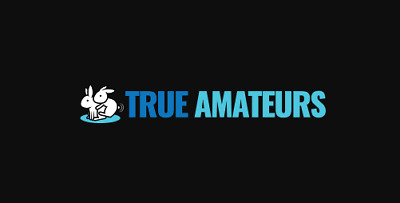 TrueAmateurs Account | Private | 1 Year Subscription