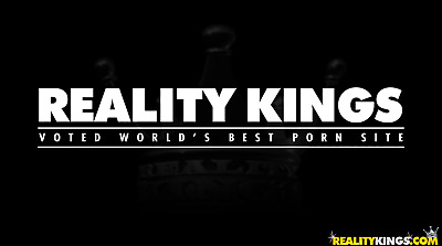 Realitykings Account | Private | 1 Year Subscription