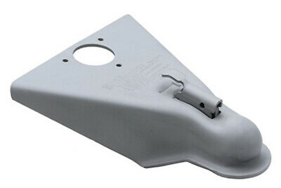 """Cequent 44305R0317 Coupler A Frame 2 5/16"""""""