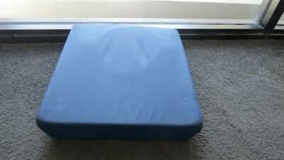 Invacare Pressure care cushion (RRP $129.99