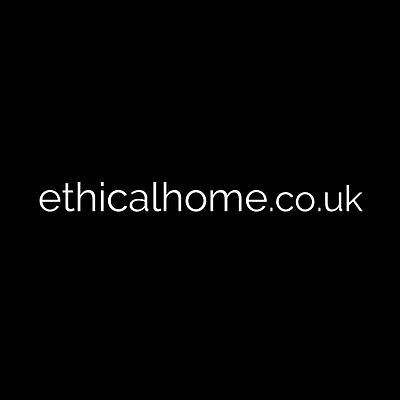 www.ethicalhome.co.uk - Premium domain name green products | ethical home