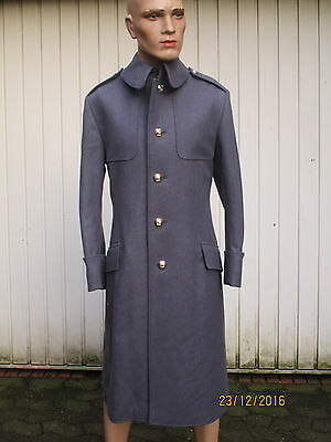 Greatcoat Mans Household Division,Irish Guards Mantel Palastwache,Gr.182/100
