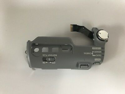 Sony 1-478-481-23 New Spare Part