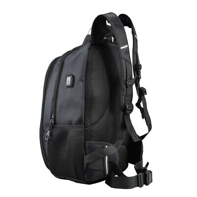 Backpack Helmet Backpack Motorcycle Riding Travel Bag Hard Shell