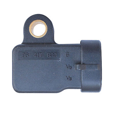 MAP Sensor For Holden Astra AH Z18XER 4//2007-3//2010 1.8L 4CYL