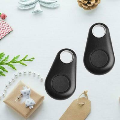 GPS Tracker and Activity Monitor Smart Mini GPS Anti-Lost Tracer Pets Supplies