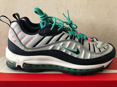 dd292a35bb9 nike air max 98 south beach taille 44.5