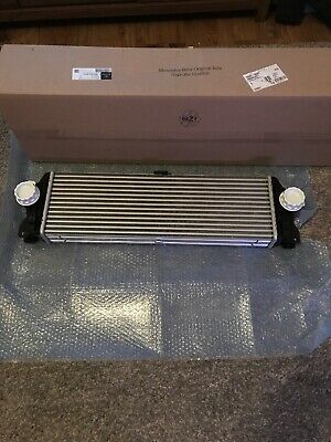 mercedes sprinter intercooler Brand New  A9065010201