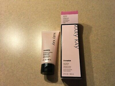 Mary Kay Timewise Age Fighting Moisterizer