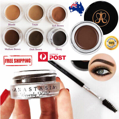 Genuine Anastasia Beverly Hills Dipbrow Pomade Eyebrow