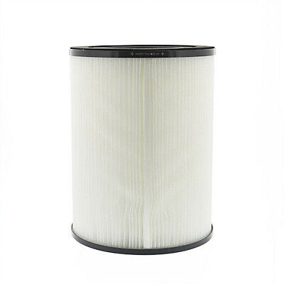 Genuine Vax Pure Air 300 Air Purifier Replacement Filter Kit Type 141 1-1-137441