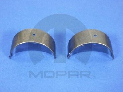 MOPAR 68229245AA Engine Connecting Rod Bearing Set