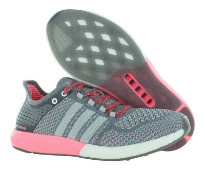 quality design f37dd b5872 Adidas Climachill Cosmic Boost Womens Shoes Size 7.5