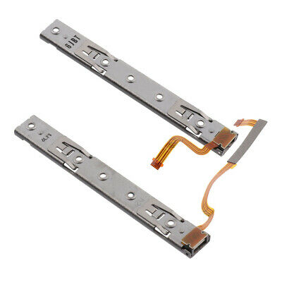 External Button L/R Slider Flex Cable Repair for Nintendo Switch Joy-Con