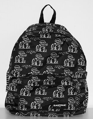 Dos Backpack À Padded Chiefs Pak'r Sac Eastpak Limited Kaiser wqETf