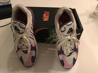new product bedec 896bc Adidas DRAGON BALL Z Taille US 10 (44)