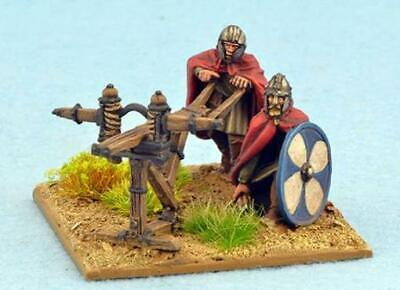 Gripping Beast Late Romans Late Roman Scorpio Pack MINT