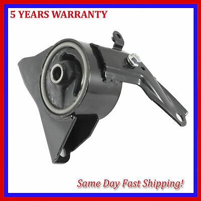 Engine Mount Front Right 1.6 1.8 L For Chevrolet Ceo Prizm Toyota Corolla