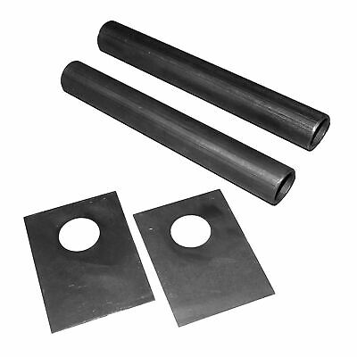 OBP Vehicle Sill Strengthening Kit
