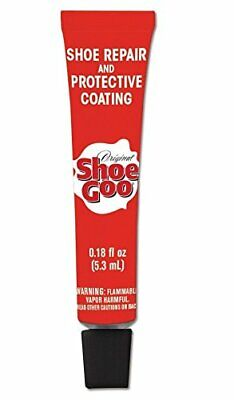 Eclectic Products 110400 25 Pack 0.18-Ounce Shoe Goo Mini Tubes
