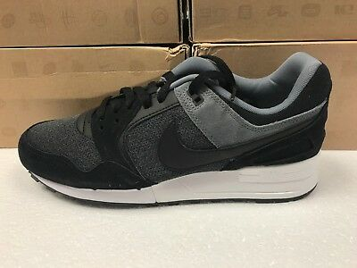 acf84321517d NEW MENS NIKE Air Pegasus 89 Egd Sneakers 876111 300-Size 11 ...